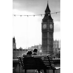 Walter Rothwell(@walter_rothwell) • Instagram 사진 및 동영상 Street Photo, Big Ben, Building, Artwork, Photography, Travel, Work Of Art, Photograph, Viajes