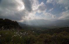 LASITHI Oropedio Zirou, Kreta Tours, Mountains, Nature, Travel, Deutsch, Crete, Nice Asses, Naturaleza, Viajes