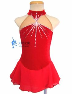 red-women-figure-skating-dresses-hot-sale-ice-skating-clothes-custom-angelwing