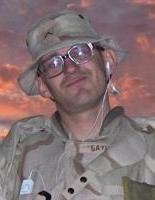 army national guard tampa florida