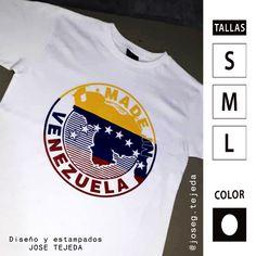 Mens Tops, T Shirt, Valencia, Outfits, Photograph, Bike, Graphics, Women, Templates