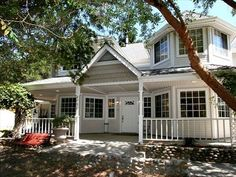 VRBO.com #358942 - Tranquil Forested Chateau W/ Mineral Spring Spa-Near Avila Beach, sleeps 20 - $700 per night