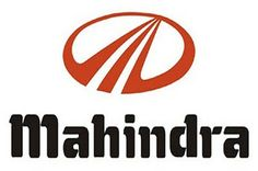 """Mahindra & Mahindra Ltd. (M&M) plans to introduce a premium pick-up truck range under the brand name """"Imperio"""" in the Indian market in early January"""