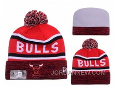 http://www.jordannew.com/nba-chicago-bulls-logo-stitched-knit-beanies-104-cheap-to-buy.html NBA CHICAGO BULLS LOGO STITCHED KNIT BEANIES 104 CHEAP TO BUY Only $8.50 , Free Shipping!