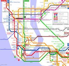 Dubai Subway Map.Dubai Metro Route Map Dubai Metro Route Map Singapore Map