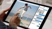 Nice Samsung Galaxy Tab 2017: IPad Mini 4 vs #latest #samsung #tablet tablet.remmont.co...  iPad Mini 4 vs. Sa...  tablet Check more at http://mytechnoshop.info/2017/?product=samsung-galaxy-tab-2017-ipad-mini-4-vs-latest-samsung-tablet-tablet-remmont-co-ipad-mini-4-vs-sa-tablet