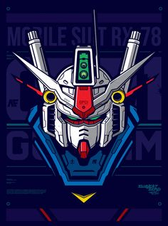 I& still waiting for RG Line of bandai to release this one. it is one of my favourite gundam designs in Universal Century Timeline. The OVA is also good. Take a look for MSG 0083 . Gundam Head, Gundam Wing, Gundam Art, Transformers, Gundam Wallpapers, Phone Wallpapers, Robot Cartoon, Gundam Mobile Suit, Mecha Anime