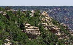 Google+ Grand Canyon, California, River, Google, Nature, Outdoor, Outdoors, Naturaleza, Grand Canyon National Park