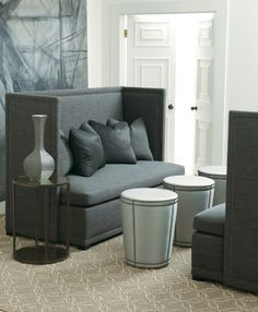 78 Best Furniture Layout Ideas Images Furniture Layout