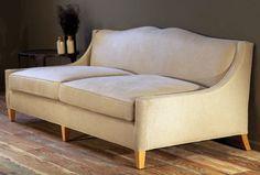 Tabac Sofa