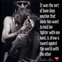 I Love Romantic Love: The Deepest of Emotions New Flame, Twin Flame Love, Twin Flames, Quotes For Him, Me Quotes, Qoutes, Kinky Quotes, Dark Quotes, Spiritual Warrior