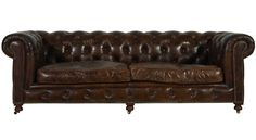 Sofa On Pinterest Chesterfield Chesterfield Sofa And Sofas