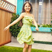 Take a look at the Countdown to Summer | Kids' Apparel event on #zulily today!