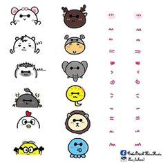 Sau đây mình sẽ xả những tấm ảnh overlays cute nhất mà mình đã sưu tầm được trong suốt thời gian qua. Nguồn: Nhiều nơi Overlays Cute, Overlays Picsart, Art Diary, Doodle Icon, Cute Doodles, Cute Icons, Doraemon, Icon Design, Emoji