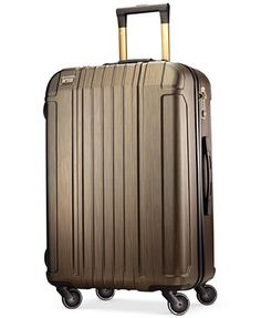 Is this the Best Lightweight Check-in Luggage? Click to check out ...