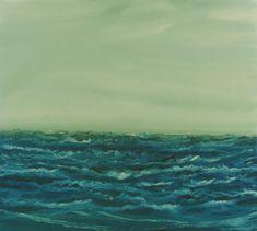 Original Seascape Painting by David Snider Dance Paintings, Seascape Paintings, Oil On Canvas, Canvas Art, Berlin, Original Art, Original Paintings, Impressionism Art, Buy Art