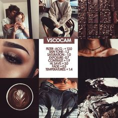 + #fafiltersacg | this is similar to @kimkardashian's filter | looks best with: all photos. ☕ | Q: fav color? , A: maroon — hector (@_calixo)