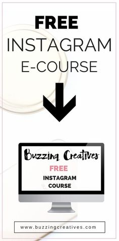 Free 7 day instagram course learn to grow your sales, traffic and followers with instagram
