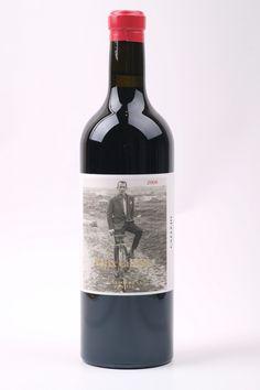 Einer der besten Rotweine Spaniens von der Ribera del Duero