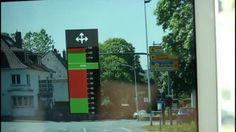 http://www.1730live.de/smart-durch-darmstadt-fahren/