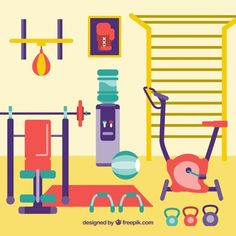 Facebook Cover Photos Flowers, Before And After Gym, Gold Glitter Background, Gyms Near Me, Gym Interior, Football Wall, Gym Logo, Gym Video, Abstract Paper