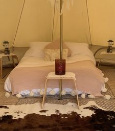 Bell Tent Camping, Camping Glamping, Tent Hire, Campground Wedding, Camping Must Haves, Shower Tent, Backyard Movie Nights, Shower Units, Camping Activities