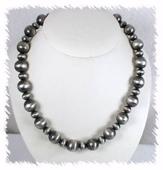 Necklace Only  $440 plus s/h