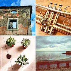 Do you like DESIGN? http://asmanhasperfeitas.blogspot.pt/ manhãs perfeitas, BLOG #manhãsperfeitasblog #perfectmornings #instagram Insta_manhãs #61