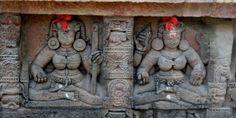Reviving the Yogini: Shakti in Bleeding, Birthing, Breastfeeding | Shweta Taneja