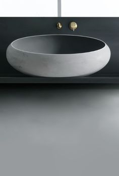 """wash basin 