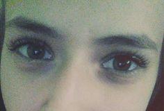 Când ochii spun tot !!!