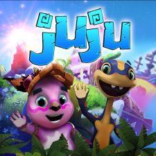 Kaufe JUJU [Vollversion] für PS3 vom PlayStation®Store deutschland für €15,99. Lade PlayStation®-Spiele und DLC auf PS4™, PS3™ und PS Vita herunter.