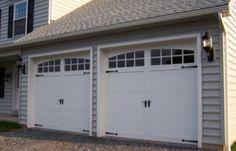 Maintain garage doors Garage Door Spring Repair, Local Garages, Garage Door Springs, Garage Doors, Small Garage, Garage Door Installation, Garage Door Opener, Garage Storage, Nashville