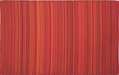 Plastic Mat, Curtains, Rugs, Home Decor, Insulated Curtains, Homemade Home Decor, Blinds, Types Of Rugs, Draping