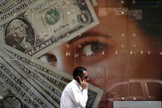 © Reuters. 東京為替:ドルは117円40銭前後で推移、東京市場休場で主要通貨の取引は動意薄
