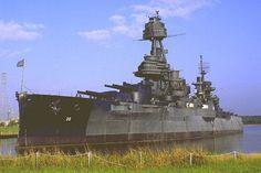 Uss Texas, Uss Oklahoma, Rota Spain, Eyes Of Texas, Navy Day, Loving Texas, Texas History, South Texas, United States Navy
