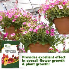 GROWMAXX FLOWER & GARDEN FERTILIZER Visit our online store to shop and view more products : https://farmandgarden.in/ OR WhatsApp on + 91 9061314111 or Inbox us for details. #BuyGardeningToolsOnline #FarmandGarden #BuyFlowerFertilizerOnline #BuyGardenFertilizerOnline