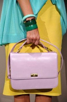 designer fake handbags cheap, handbags discount designer fake, guess handbags online, cheap designer fakes handbags, designer fake wholesale fashion handbags