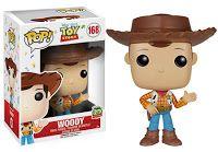 Funko Pop Wave!: Celebrando el 20 aniversario de Toy Story