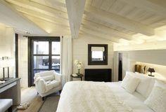 Alpaga hotel Overview - Megeve - Megève - France - Smith hotels