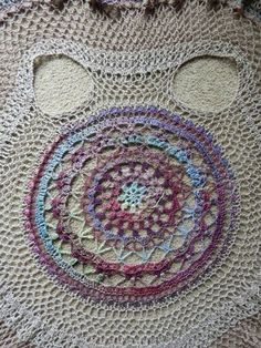 """<input type=""""hidden"""" value="""""""" data-frizzlyPostContainer="""""""" data-frizzlyPostUrl=""""https://stylesidea.com/mandala-crochet-duster-free-pattern/"""" data-frizzlyPostTitle=""""Mandala Crochet Duster [Free Pattern]"""" data-frizzlyHoverContainer=""""""""><p>There are many collections of awesome jackets, scarfs and poncho but this pattern shows how to crochet mandala outfit. Gorgeous and unusual, with perfect designed color combination. Free pattern is below:"""