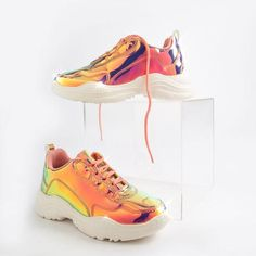 f1434ede7ade 9 Best Sneakers images in 2019