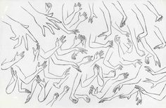 Ariel hands052 550x361 So you hate drawing hands?