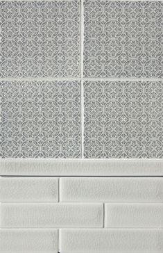 Pratt And Larson Tile G2 84