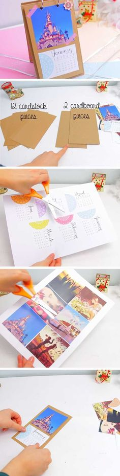 15 Best Diy Christmas Presents For Mom Images On Pinterest Gifts