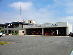 セクハラ パワハラ情報室: 腕立て1000回命令 パワハラで中隊長訓告 旭市消防本部