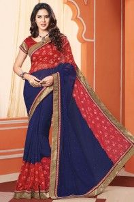 designer sarees, latest designer sarees, designer saree, online designer sarees, bollywood designer sarees, designer sarees with price, designer saree online