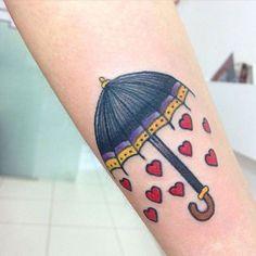 Conheçam os trabalhos do Tatuador @arnaldolauer 〰 Especialista em Tatuagens femininas ▫Oldschool ▫ New traditional ▫Desenhos exclusivos . Contato: (11) 95176-6965 .  Sigam o Instagram do Artista: . @arnaldolauer @arnaldolauer @arnaldolauer @arnaldolauer @arnaldolauer @arnaldolauer __ #tattoo #tatuagem #tatuaje #tatouage #tattooer #tattooed #sp #saopaulo #tatuagensfemininas