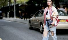 http://sophiemhabille.com/wordpress/wp-content/uploads/2014/10/mademoiselle-yulia%C2%A9SophieMhabille-women-street-style_fashion-newyork-copie-980x586.jpg