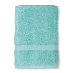 Home & Garden Cleaning Towels & Cloths Super Absorbent Car Cleaning Towel Wiping Cloth Car Care Coral Velvet Soft Chic Firm In Structure